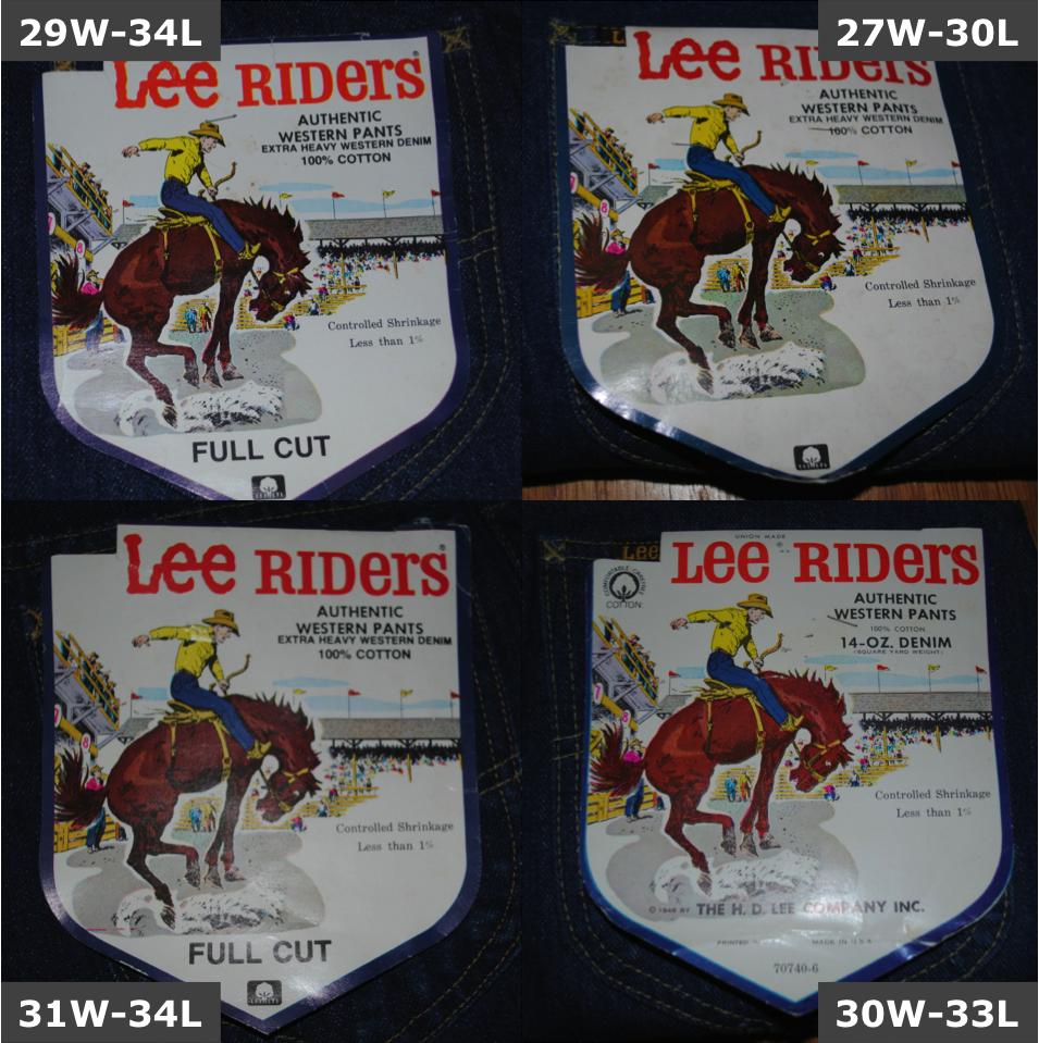 Lee 200 の価格設定ガイドライン