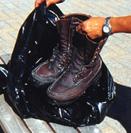 boots-bag.jpg