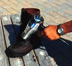 drying-boots.jpg