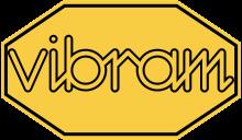 Vibram_logo