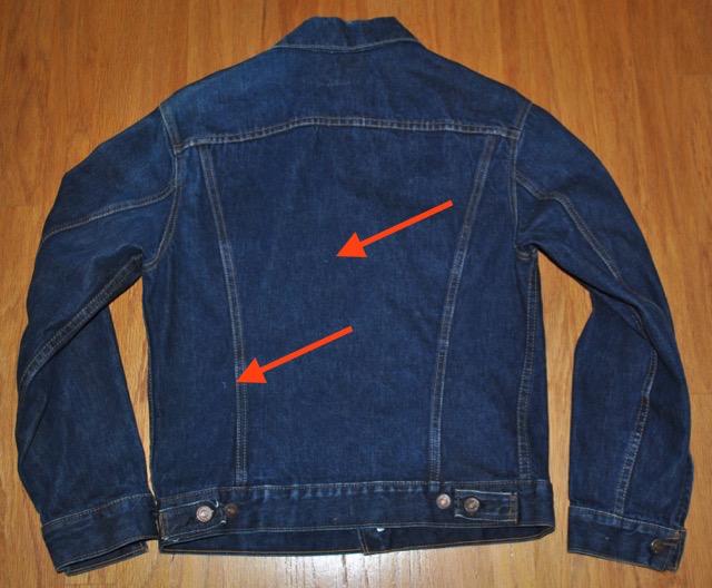 70505e-back-with-arrow