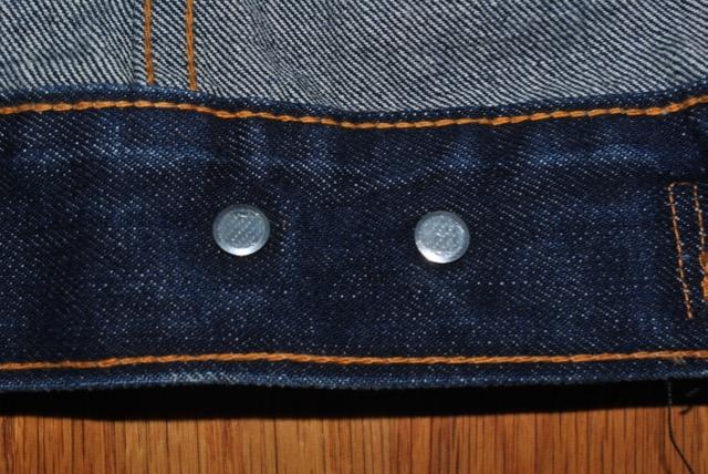 70505e-waist-band-adjuster-buttons