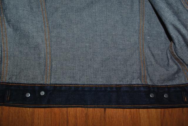 70505e-waist-band-area